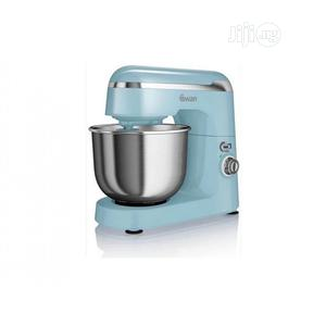 Swan Retro 4.2L Multi Functional Stand Mixer B11 | Kitchen Appliances for sale in Lagos State, Alimosho