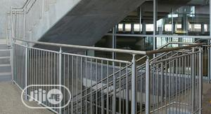 Neat Handrails | Building Materials for sale in Lagos State, Victoria Island