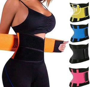 Hot Power Belt | Clothing Accessories for sale in Lagos State, Ikeja