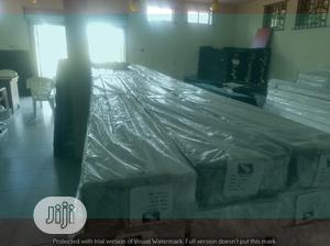 Downpipe Water Gutter Gerard Stone Coated Roof Bond   Building Materials for sale in Lagos State, Ikotun/Igando