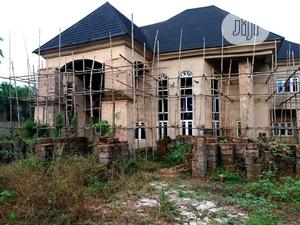 New Stone Coated Roofing Tiles. | Building & Trades Services for sale in Lagos State, Alimosho