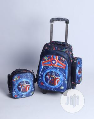 School Bag | Babies & Kids Accessories for sale in Lagos State, Alimosho