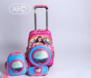 School Bags | Babies & Kids Accessories for sale in Lagos State, Alimosho