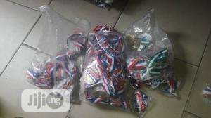 Medals Available   Arts & Crafts for sale in Rivers State, Port-Harcourt