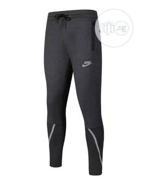 Quality Joggers For Men   Clothing for sale in Rivers State, Port-Harcourt
