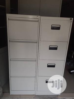 Office Cabinet | Furniture for sale in Lagos State, Ikoyi
