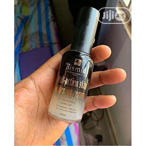 Bismid Multi Action Skin Whitening Serum | Skin Care for sale in Lagos State, Amuwo-Odofin