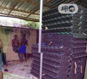 Water Gutter Gerard Stone Coated Roof Bond Classic | Building Materials for sale in Lagos State, Agege