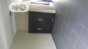 Clean 3 Bedroom Flat At Amuwo Odofin For Rent.   Houses & Apartments For Rent for sale in Lagos State, Amuwo-Odofin