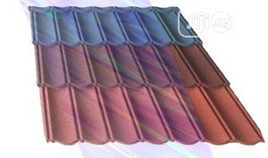 Shingle Stone Coated Roof New Zealand | Building Materials for sale in Lagos State, Alimosho