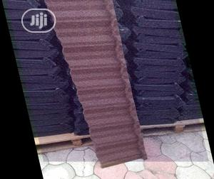 Bond Gerard New Zealand Stone Coated Roof | Building Materials for sale in Lagos State, Magodo
