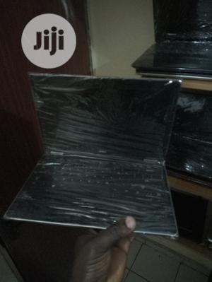 Laptop Dell Latitude E7450 8GB Intel Core I5 SSD 128GB | Laptops & Computers for sale in Abuja (FCT) State, Wuse