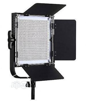 Sutefoto LED 660 PRO Metal Series Stage And Studio Light   Stage Lighting & Effects for sale in Lagos State, Ikeja