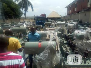 Power Transformers Available Very Affordable   Electrical Equipment for sale in Lagos State, Lagos Island (Eko)