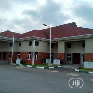 Aluminium Gutter Roof | Building Materials for sale in Lagos State, Lagos Island (Eko)