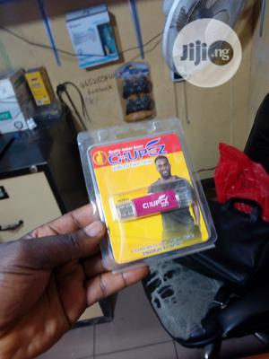 8gb OTG/ Usb Flash Drive | Computer Accessories  for sale in Abuja (FCT) State, Wuse 2