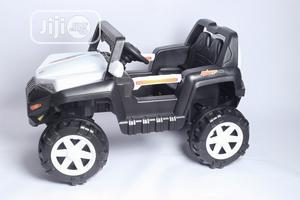 Baby Land Toy Car | Toys for sale in Lagos State, Alimosho