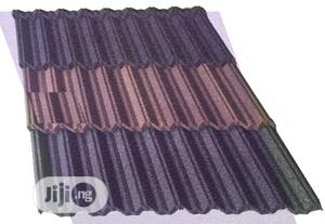 Gerard New Zealand Stone Coated Roof Roman | Building Materials for sale in Lagos State, Badagry