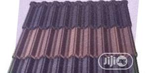 Quality Gerard ( New Zealand ) Stone Coated Roof | Building Materials for sale in Lagos State, Mushin