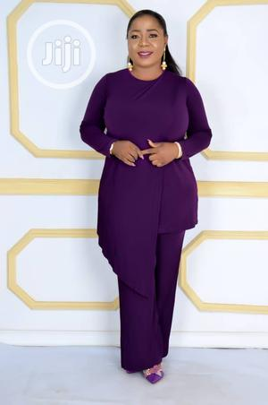 Quality Pure Turkey Gown For Ladies   Clothing for sale in Lagos State, Surulere