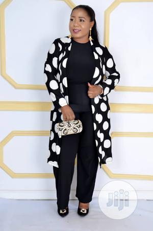 Quality Turkey Designer Gown   Clothing for sale in Lagos State, Surulere