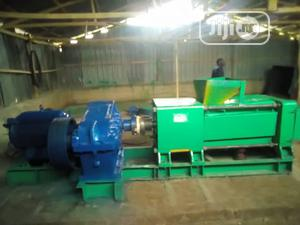 Palm Kernel Oil Expeller Machine   Farm Machinery & Equipment for sale in Oyo State, Ibadan
