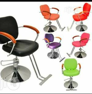 Barbing Saloon Chair   Salon Equipment for sale in Lagos State, Lagos Island (Eko)