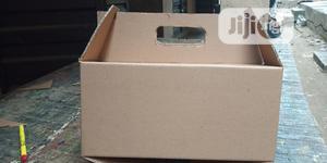 Carton Box | Arts & Crafts for sale in Lagos State, Mushin