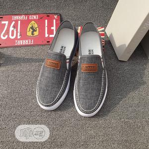 Casual Shoe | Shoes for sale in Lagos State, Orile