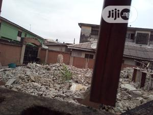 Half Plot of Land at Alapere Ketu For Sale   Land & Plots For Sale for sale in Lagos State, Agboyi/Ketu