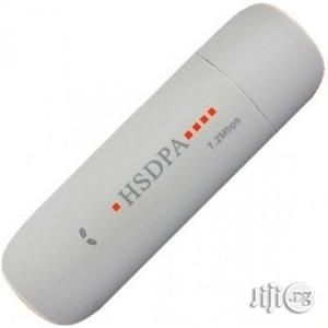 Universal Internet Modem 3.5G HSDPA   Networking Products for sale in Rivers State, Port-Harcourt