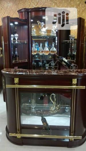Wine Bar.. | Furniture for sale in Lagos State, Surulere