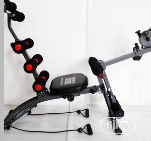 Wonder Core For Six Packs | Sports Equipment for sale in Abuja (FCT) State, Lugbe District