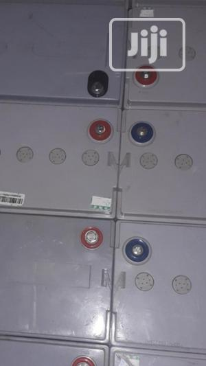Fairly Used Inverter Battery Lagos | Electrical Equipment for sale in Lagos State