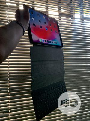Apple iPad Pro 12.9 (2015) 256 GB Gray | Tablets for sale in Lagos State, Ikeja