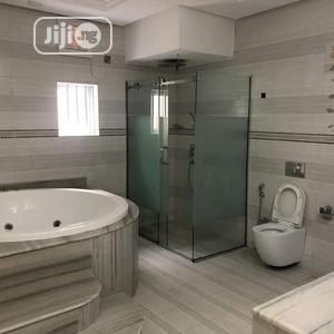 Cubicle Bath   Plumbing & Water Supply for sale in Lagos State, Alimosho