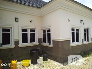 4bdrm Bungalow in Queen Estate in Fct, Gwarinpa for Rent | Houses & Apartments For Rent for sale in Abuja (FCT) State, Gwarinpa