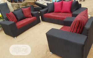 Exotics 6seaters Sofas   Furniture for sale in Lagos State, Magodo