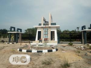 Full Plot of Land in an Estate for Sale   Land & Plots For Sale for sale in Lagos State, Ibeju