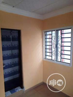 Newly Built Room Self Contained at Magodo Phase 1. | Houses & Apartments For Rent for sale in Lagos State, Magodo