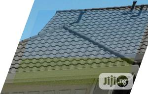 Waji Gerard Stone Coated Roof New Zealand Standard Classic | Building Materials for sale in Lagos State, Ajah