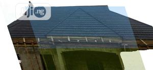 Waji Gerard Stone Coated Roof New Zealand Standard Milano | Building Materials for sale in Lagos State, Ajah