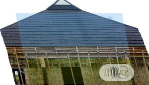 Waji Gerard Stone Coated Roof New Zealand Standard Roman | Building Materials for sale in Lagos State, Ajah