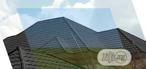 Bond Waji Gerard Stone Coated Roof New Zealand ( Flat Sheets ) | Building Materials for sale in Lagos State, Ajah