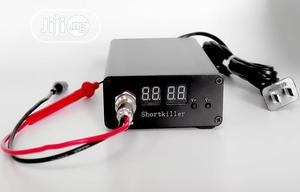Fonekong Shortkiller Electronic Board Short Circuit Detector | Other Repair & Construction Items for sale in Lagos State, Ikeja