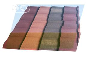 Waji Gerard Heritage Stone Coated Roof New Zealand (Flat Sheets) | Building Materials for sale in Lagos State, Ajah