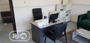 Clean & Spacious Work Station For Let. | Commercial Property For Rent for sale in Lagos State, Lekki
