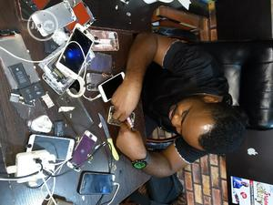 Fix Your Mobile Phone If It Has Any Issues   Repair Services for sale in Rivers State, Port-Harcourt