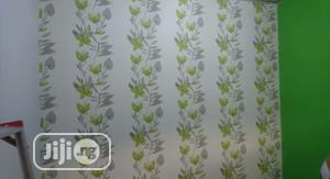 Wallpapers Are Better Than Paint. Promo Ongoing | Building Materials for sale in Abuja (FCT) State, Kubwa