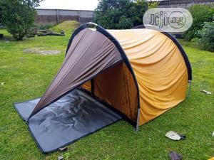 Tent For 2 | Camping Gear for sale in Abuja (FCT) State, Zuba